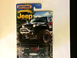 power wheels jeep hurricane green amazon com matchbox jeep anniversary edition black jeep hurricane