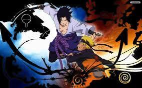 sasuke vs kiba16 images sasuke vs hd wallpaper and background photos