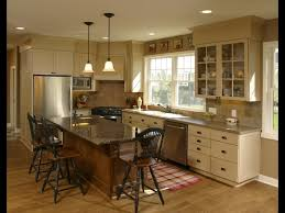 free standing kitchen islands with seating for 4 frantic rustic wood freestanding kitchen island unit table as