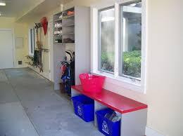 expert closets expert closets garage and basement storage