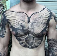 50 peace dove tattoos for men and women 2018 tattoosboygirl