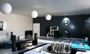 furniture beautiful modern luxury furniture luxury bathroom