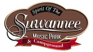 spirit of suwannee halloween spirit of the suwannee music park all together now youtube