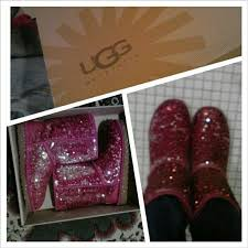 ugg sale clearance usa 229 best uggs images on shoe ugg boots and ugg shoes