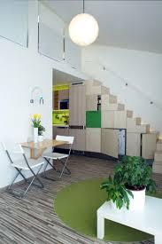 Kleines Wohnzimmer Ideen Einrichtungsideen Kleine Räume 2 Zimmer In 1 Einrichtungsideen