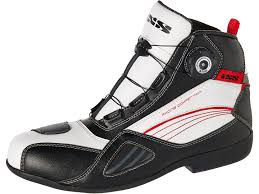 cheap bike boots ixs motorcycle boots sale cheap discount save up to 74 in ixs