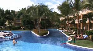 dreams punta cana packages