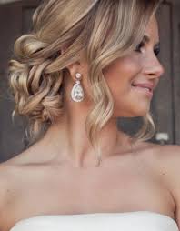 loose updos for prom 1000 ideas about loose updo on pinterest hair