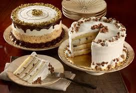 cakes pies aj u0027s fine foods