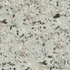 Kitchen Designs Awesome Cream Granite by Moon White Granite Kitchen Design Ideas Org Cool Countertops