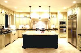 kitchen island with oven kitchen island kitchen island with oven kitchen island range