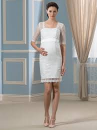 Pregnancy Wedding Dresses Cheap Maternity Wedding Dresses For Sale Ericdress Com
