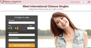 Seeking Cupid The 10 Best China Dating Websites To Date