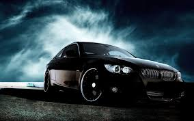car bmw wallpaper black bmw wallpapers mobile with high resolution wallpaper black