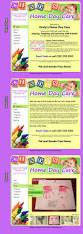 best 25 daycare room design ideas on pinterest daycare design
