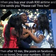 Funny Memes On Facebook - mzansi funny memes home facebook