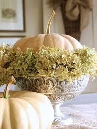 hydrangea bouquet hydrangea arrangements for weddings summer bouquets