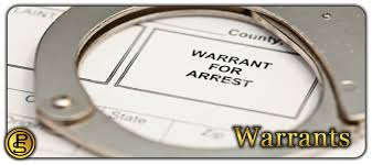 Bench Warrant Procedures Denver Arrest Warrants Defense Attorney Colorado Outstanding