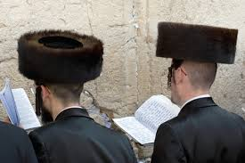 shtreimel for sale image gallery shtreimel hats