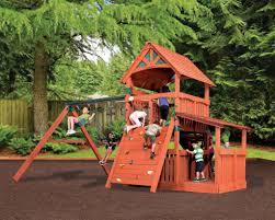 adventure treehouse jumbo 3