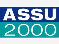 assu 2000 siege social stage chargé d études actuarielles ou statistiques assu 2000