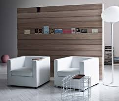 Chic Italian Furniture Manufacturers - Modern sofa italian design