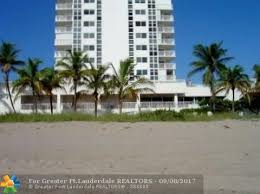 pompano beach house for sale renaissance of pompano beach pompano beach fl real estate