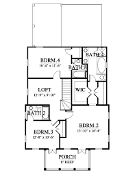 mount house plan c0615 design from allison ramsey architects