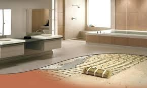 Heated Bathroom Rug Heated Bathroom Rug Awesome Bathrooms Design Heated Bathroom Floor