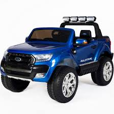ford ranger ford of europe ford media center ford electric cars for kids licensed ford ranger wildtrak 4wd