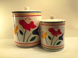 kitchen counter canister sets ceramic kitchen canister sets umpquavalleyquilters