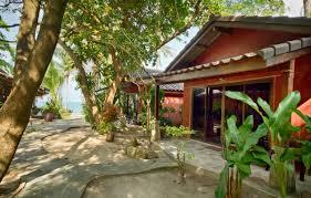 cactus bungalows online booking
