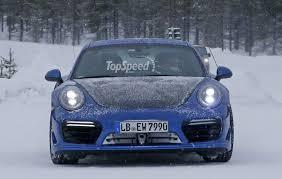 porsche 911 drivetrain 2018 porsche 911 gt2 rs review gearopen
