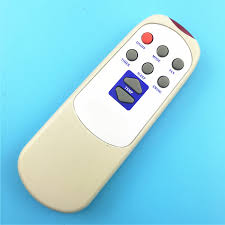 popular carrier remote control buy cheap carrier remote control