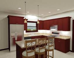 kitchen can light layout can light spacing kaivalyavichar org