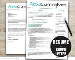 Teachers Resume Template Best 25 Teacher Resume Template Ideas On Pinterest Resume