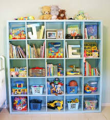 pinterest project homemade ikea expedit bookcase mommy hates