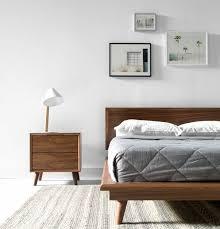 trends schlafzimmer aktuelle schlafzimmer trends aus für eine moderne