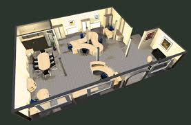Planning To Plan Office Space Small Office Space Planning Hungrylikekevin Com