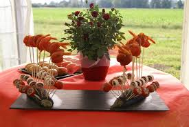 cuisine rully cuisine cours de cuisine rully office de tourisme de