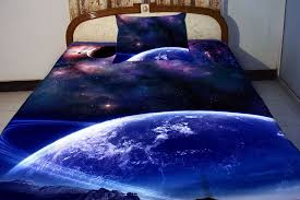 Electric Blue Duvet Cover Outer Space Duvet Cover Home Design Ideas