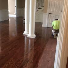 Wood Flooring Varnish Mike U0027s Hardwood Floors Llc 812 205 7533 Home Facebook
