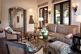 Living Room Cheetah Print Living Room Ideas Creative On Living - Animal print decorations for living room