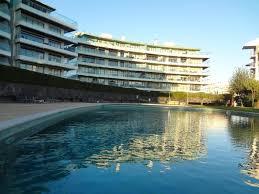 t3 cascais apartment with sea view cascais e estoril lisbon