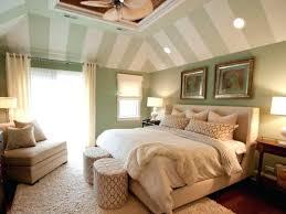 bedroom pendant light u2013 eugenio3d