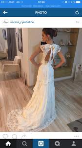cymbeline wedding dresses best 25 cymbeline wedding dresses ideas on empire