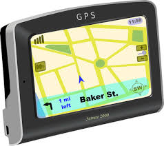 buying a car on black friday gps buying guide and top deals for black friday 2013