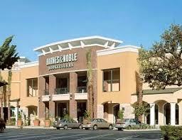 Barnes And Noble Email Address B U0026n Store U0026 Event Locator