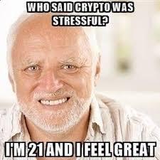 Bitcoin Meme - the funniest bitcoin memes viraluck crypto memes pinterest