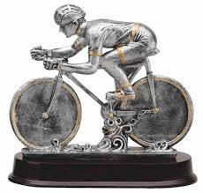 cycling awards online store at southtowns trophy your one stop